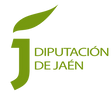 EXPO JAEN logo dipu.png