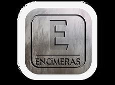 Icono Lamiarte Encimera general_4x-8.png
