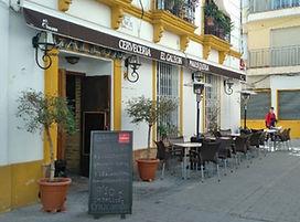 WT Bar El Galeon.jpg