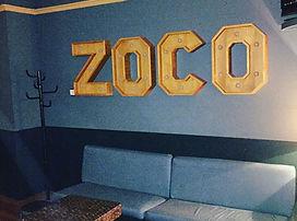 Pub Zoco.jpg