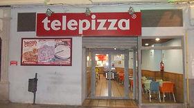 WT Telepizza andujar.jpg