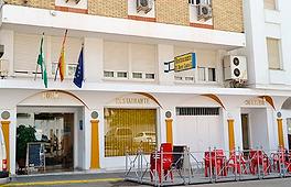 Restaurante_El_Buen_Gusto_II_(Andújar).