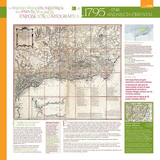 25 - 1795 - 1798