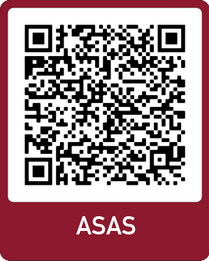 QR-Asas-Carta.png