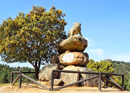 GR28-S25-MonumentoJabali.png