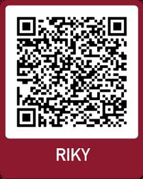 QR-Riky-Carta.png