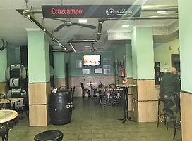 WT Bar La Espuela.jpg