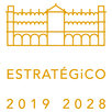Plan Logo Plan Estrategico.png