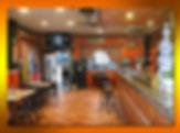 panoramica_local casa juanito.jpg