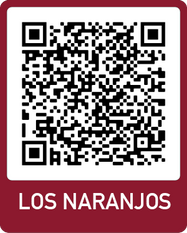 QR-Los Naranjos-Carta.png