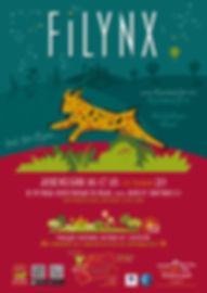 Cartel FiLynx2020 para web.jpg