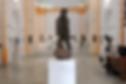 WTA-MuseoOrea2.png