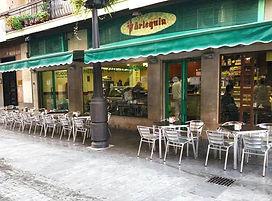 WT Bar cafeteria arlequin.jpg