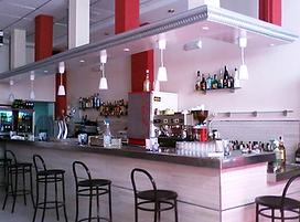 Bar-Estepa.png