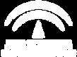 Logo Junta Turismo blanco.png