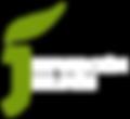 Filynx Logo Dipu Jaen.png