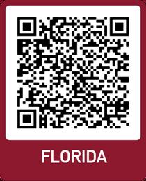 QR-Florida-Carta.png