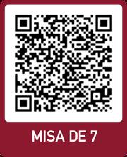 QR-Misa de 7-Carta.png