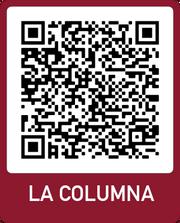 QR-La Columna-Carta.png