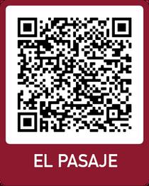 QR-El Pasaje-Carta.png
