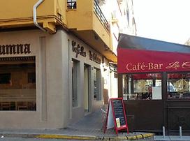 Bar-La-Columna.png