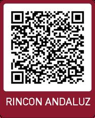 QR-Rincon Andaluz-Carta.png