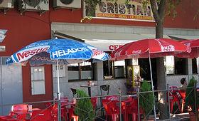 Restaurante Cristian.jpg