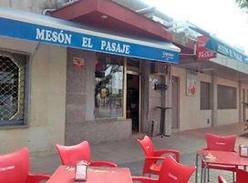 WT Bar Meson el Pasaje.jpg