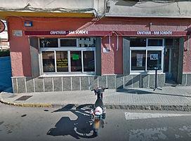 WT Bar El Sordete.jpg