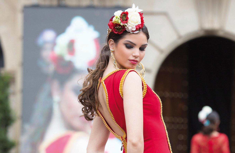 Andújar Flamenca