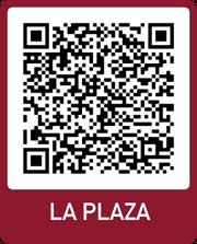 QR-La Plaza-Carta.png