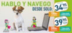 oferta movil internet campiña digital.pn