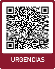 QR-Urgencias-Carta.png