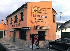 WT La Cantina_edited.jpg