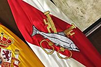 WHist-Bandera1.png