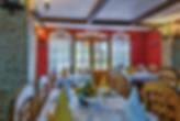 Restaurante-Sierra-Luna.png