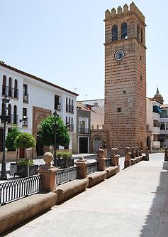 ArqC-torre-del-reloj.png