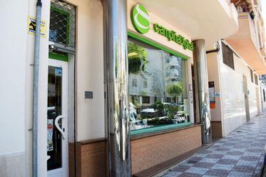 Tienda de Torredelcampo
