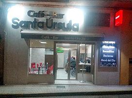WT Bar SantaUrsula.jpg
