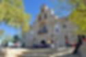 WTA-Santuario-fachada.png