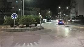 El 45% del alumbrado público de Andújar ya cuenta con luminarias de tecnología LED