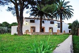 Casa-rural-LasCatenas.png