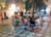 WT Bar El Santo I.jpg