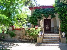 Casa-rural-LaMorenita.png