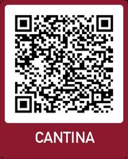 QR-Cantina-Carta.png