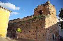 ArqC-Muralla-CAG6.png