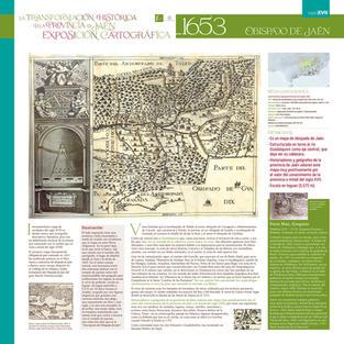 14 - 1653