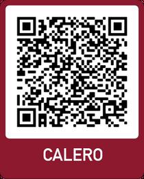 QR-Calero-Carta.png