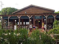 Restaurante_San_Ginés.jpg