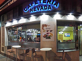 Cafeteria-Nevada.png